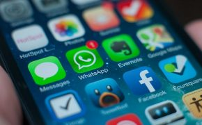 Pakistani Christian on the Run Charged with Blasphemy Over WhatsApp Poem