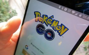 Churches Hope to Attract Youth with Pokémon Go