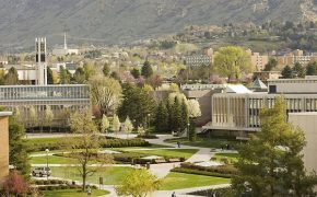 BYU Loosens Policies for Non-Mormon Students