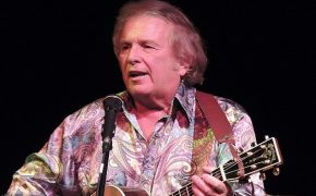"Don McLean's Catholic Influence Can be Found in His Classic Song ""American Pie"""