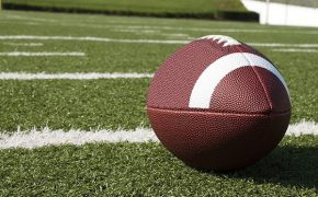 Praying High School Football Coach Sues School for Firing Him