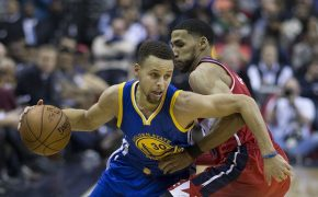 Mormon Family Builds Playhouse for Steph Curry in New TV Show on TLC