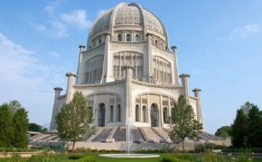 Do You Know Why the Baha'i Faith Do Not Have Clergy?