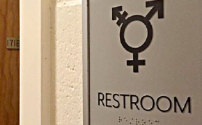 100 Ohio Pastors Urge Schools to Ignore Transgender Bathroom Mandate