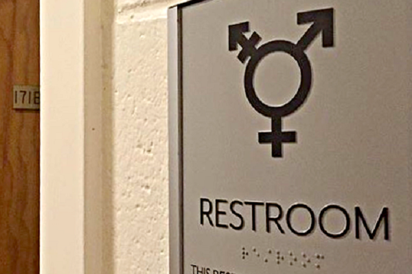 Conversion Therapy Bans Threaten Religious Liberty and Freedom of Speech by Charles Franklin