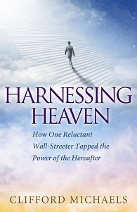 Harnessing Heaven -July 11, 2016