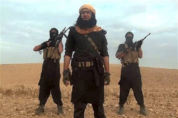 Most ISIS Recruits Actually Know Almost Nothing About Islam
