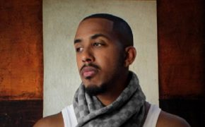 R&B Star Marques Houston Completes Jehovah's Witness Conversion