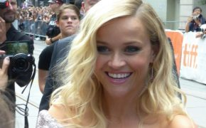 Reese Witherspoon on Her Religion and Heaven