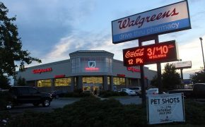 Worries Mount over Walgreens' Relationship with Catholic Healthcare Providers