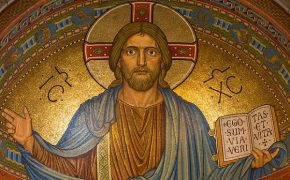 The Miracle Story of the Transfiguration of the Lord