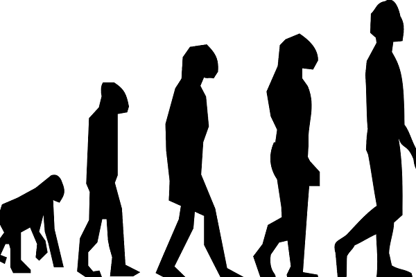 """Answers in Genesis Founder Calls Evolution the """"Religion of Death"""""""