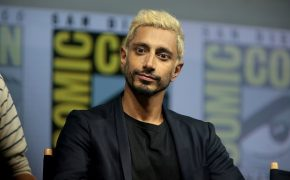 "'The Night Of' Star Riz Ahmed Shares his Muslim Reality in the Essay ""Typecast as a Terrorist"""