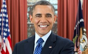 Obama Visits Laos and Speaks of the Strength of the Buddhist Faith