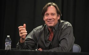 New Kevin Sorbo Movie Follows Atheist Who Becomes Christian