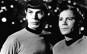 'Star Trek': 50 Years of Humanist Values
