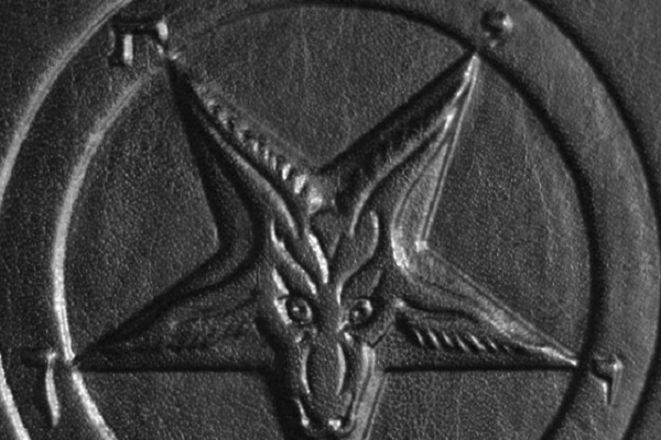 Satanic Temple Moves its Headquarters to Salem