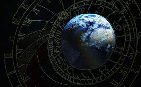 Do You Think Christianity and Astrology are Compatible?