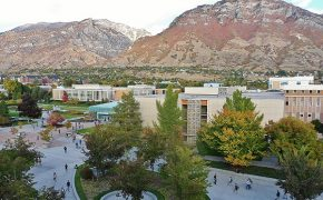 BYU Introduces 23 New Steps to Eliminate Sexual Assault