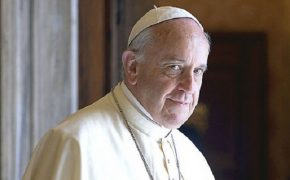 Pope Francis Offers Voting Advice to Americans