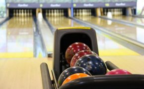 Did You Know Your Church May Have a Hidden Bowling Alley?