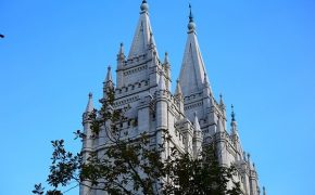 186th LDS Semiannual General Conference: Traditional Christian Values and Mormon Faith Crisis
