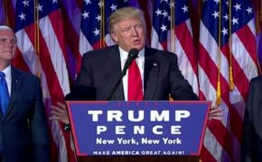Religious Leaders React to Trump's Victory