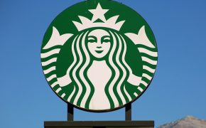 Starbucks' new unity cup accused of taking Jesus out of Christmas on Twitter