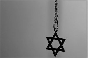 A Surge of British Jews Affected by Holocaust are Trying to Move to Germany