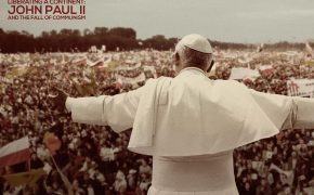 St. John Paul II Documentary 'Liberating a Continent' – Wins Two Chicago/Midwest Emmys