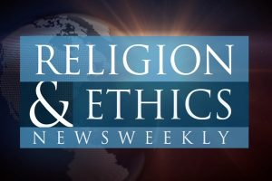 Religion and Ethics NewsWeekly website will remain an active archive