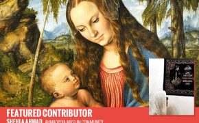 6 Facts About Jesus' Mother Mary Based on the Qur'an