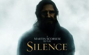 After 30 Years, Scorsese's Faith-Based Film 'Silence' is Being Released