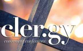 Convenient Confessions Are Now at Your Fingertips with Cler.gy App