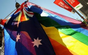 NSW Warns Loopholes in Australia Marriage Equality Bill