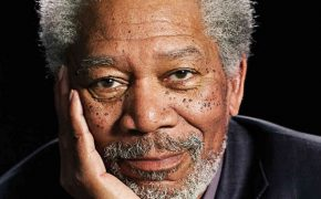 Morgan Freeman Explains How Christianity, Judaism and Islam All Started