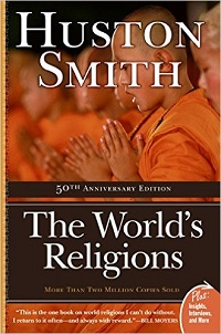 The World's Religions  -50th Anniversary 2009