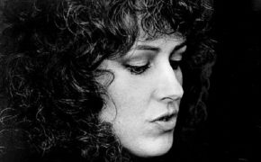 Grace Slick Uses Cash from Chick-fil-A Licensing Deal to Donate to LGBT Causes