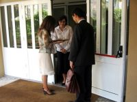 Jehovah's Witnesses Publications are Being Used To Address Social Issues in Thailand