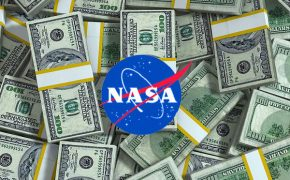 FFRF Protesting Unconstitutional $1.1mil NASA Grant