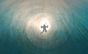 Is There Life After Death? Some Atheists Hope So
