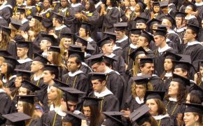 In America, the More Educated You are, the Less Religious You Are