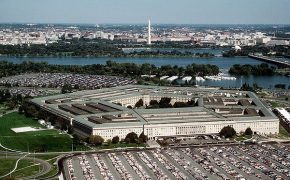 Military Adds Humanism, Druid, Reform Judaism, 200+ to Recognized Religion List