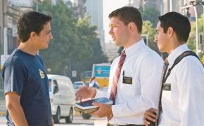 Utah Senator Introduces Bill to Speed Up Visas for Mormon Missionaries