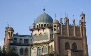 China Bans Islamic Baby Names with Religious Connotation in Xinjiang