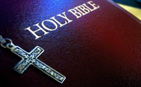 How Much of the Bible Have You Read? Most Americans Have Read Little or None