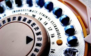 Trump Administration Set to Roll Back Birth Control Coverage Requirement for Religious Employers