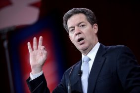 Kansas Governor Sam Brownback Rumored to be a Pick for U.S. Religious Freedom Ambassador