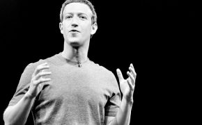 Mark Zuckerberg Shares Hebrew Prayer He Says to His Daughter in Harvard Commencement Speech