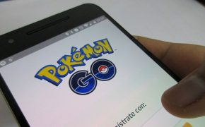 Russian Atheist May Spend 3+ Years in Prison for Playing 'Pokemon Go' in Church